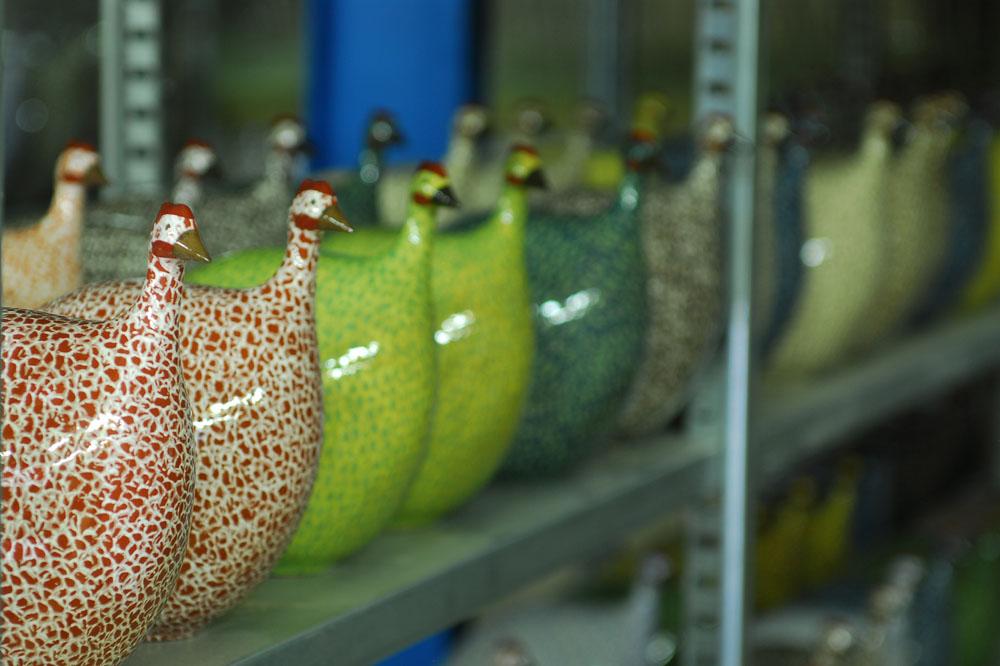 Lussan Ceramique Guinea.jpg