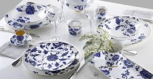 Bernardaud Blue.jpg