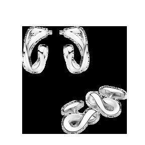 GJ Infinity Earrings.png