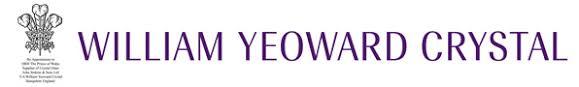 William Yeoward Logo.jpg