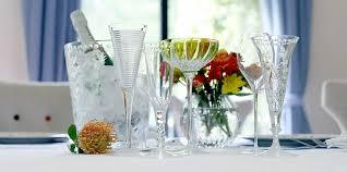 William Yeoward Crystal.jpg