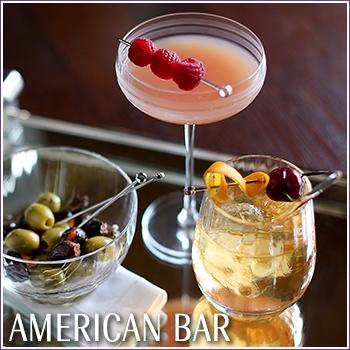 WY American Bar.jpg