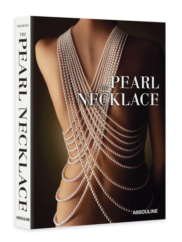 AS Pearl Necklace.png