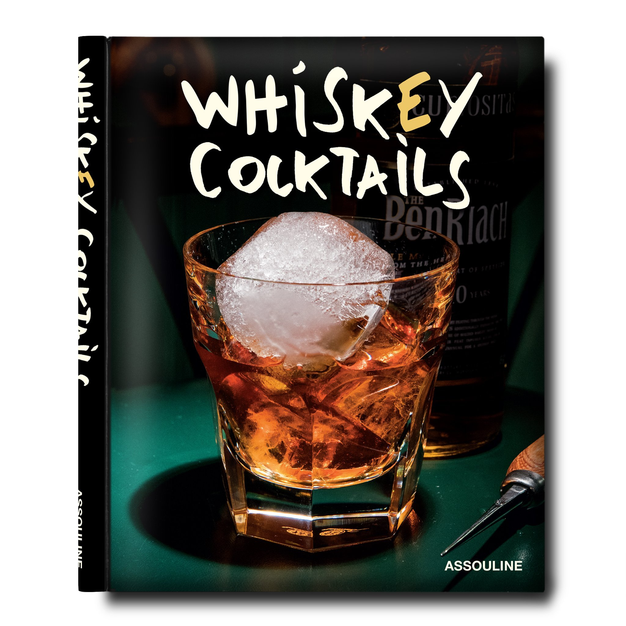 AS FLAT-WHISKEYCOCKTAILS_2048x.jpg