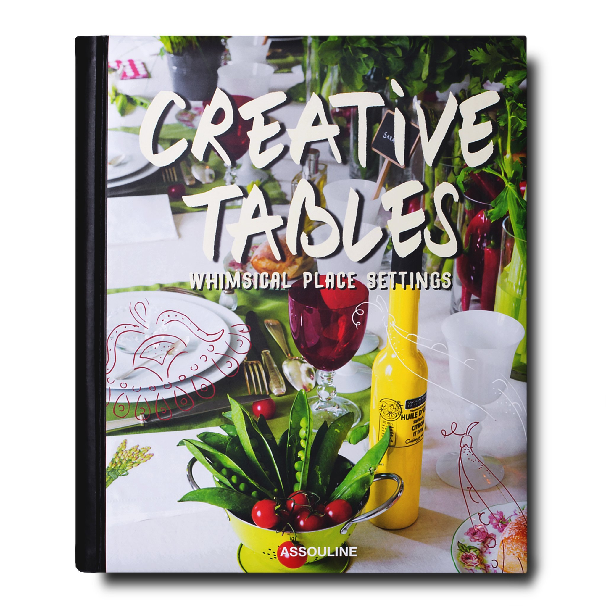 AS CREATIVE-TABLES-A_2048x.jpg
