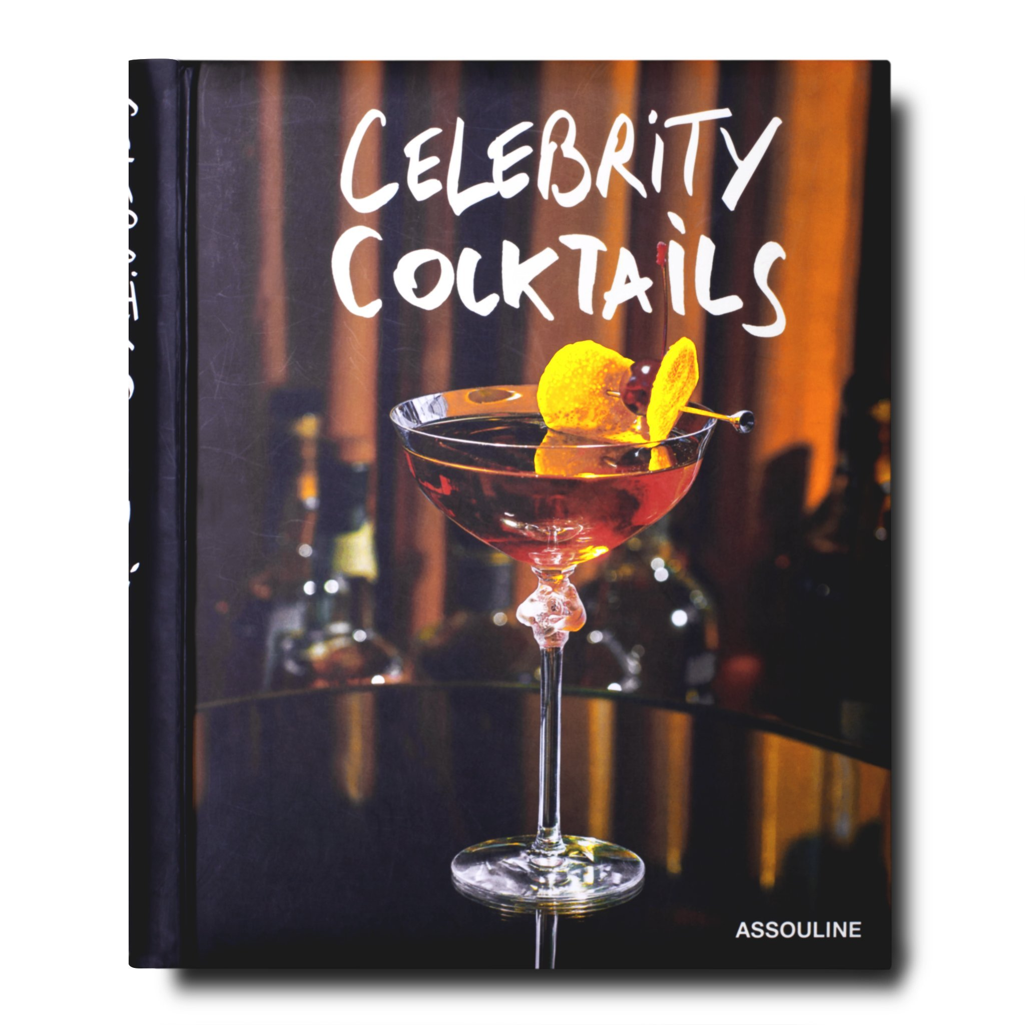 AS CELEBRITY-COCKTAILS-A_2048x.jpg