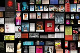 Assouline Book Shelf.jpg