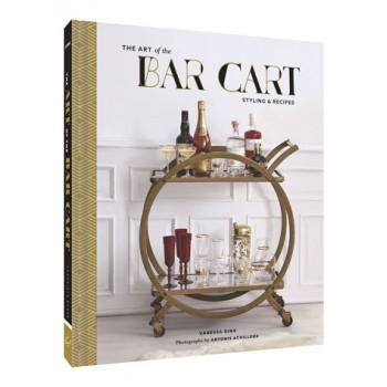 CH Bar Cart 9781452158952.jpg