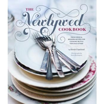 CH Newlywed Cookbook9780811876834_norm.jpg