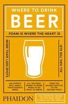 PH Beer9780714876016-620.jpg