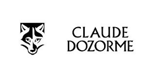 Claude Dozorme Logo.png