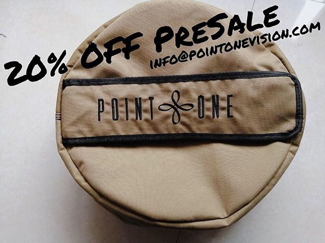 #Repost @stackaustin with @get_repost ・・・ Have your own sandbag at home! Train for adversity with diversity using Point One training sandbags - now 20% OFF on presale.  Check with the front desk @crossfit_the_den or email info@pointonevision.com for information about placing your order (shipping free for Den members). Point One is a startup nonprofit organization founded by @sarahloogman to benefit service projects around the globe. #ExerciseJoy  Point One training sandbags offer a frill-free, compact and versatile option for training for balance and structure.  Point One training sandbags are made with 1050D Cordura fabric, a YKK zipper and reinforced double-stitched seems for a durable construction that can withstand drops and heavy use. A built in filler-bag creates a double walled barrier for leak-free, dust-free containment. Embroidered logo design adds to the durability of classic look.  These sandbags can be easily filled and emptied for portable convenience from gym to beach to park. Filler material not included. Sandbag weight may become less or more than the loadable capacity depending on the filler material that is used. Sandbag material may expand over time.
