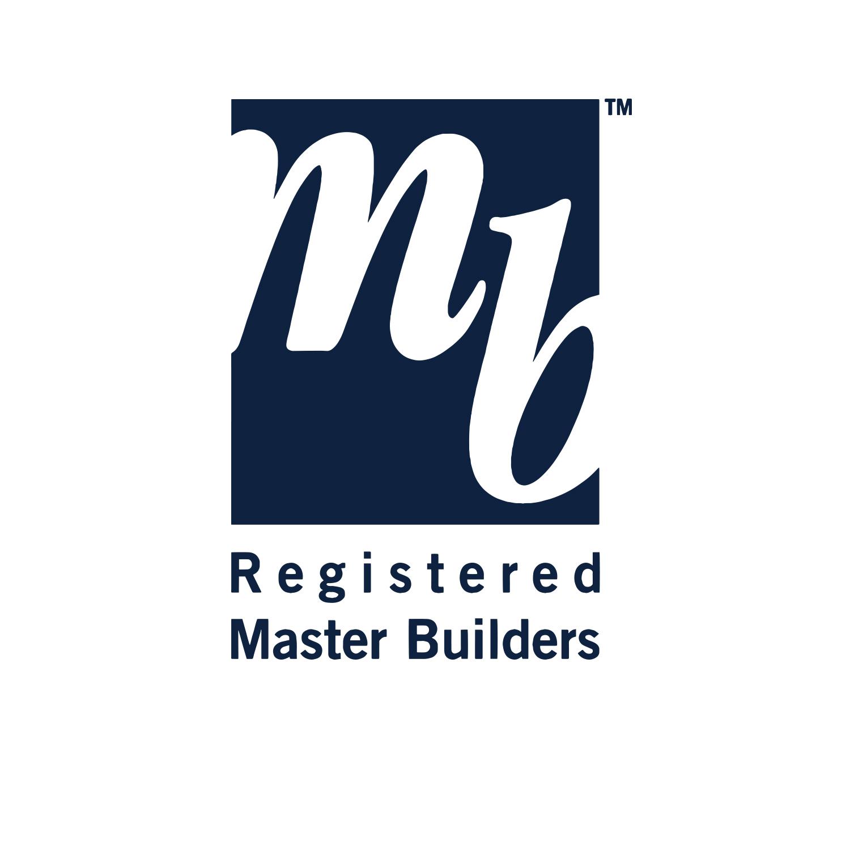 MasterBuild Logo Web.jpg