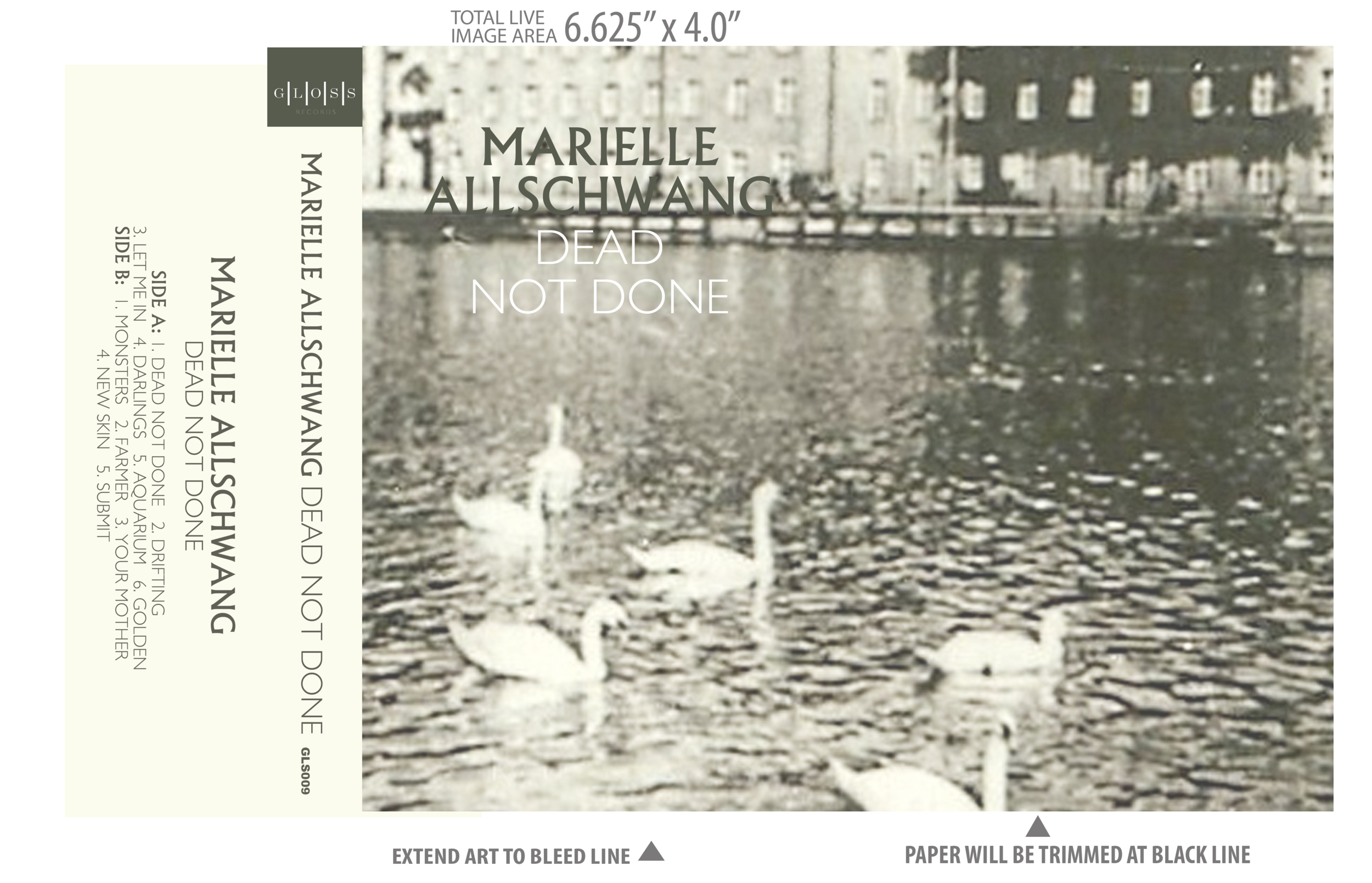 Marielle_NAC_4-Panel_Jcard_FRONT_Template_forPS_050513.png