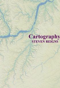 book_cartography.jpg