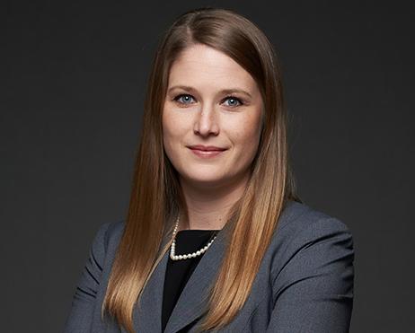 Emily M. Wessels, Pharm.D.