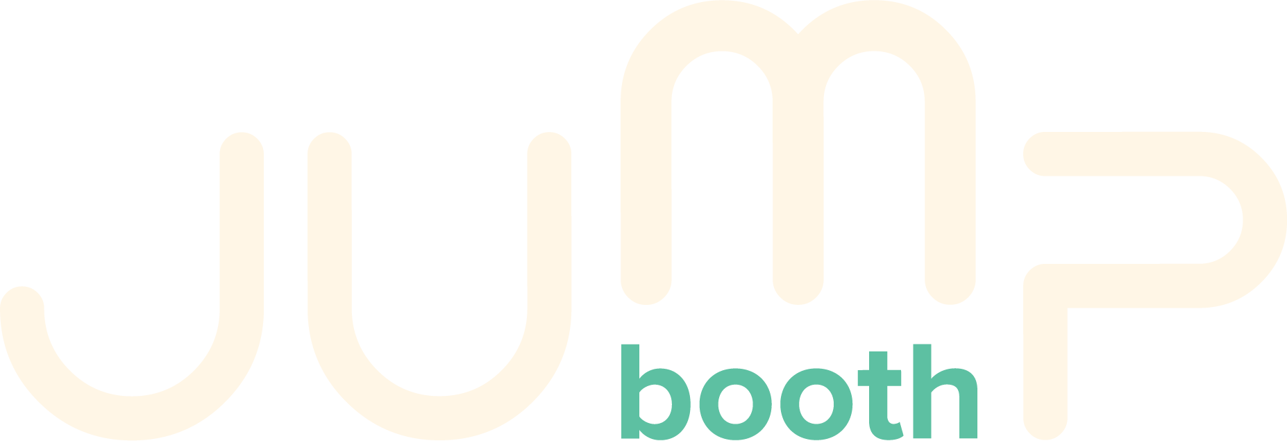 Jumpbooth_logo_offwhite.png