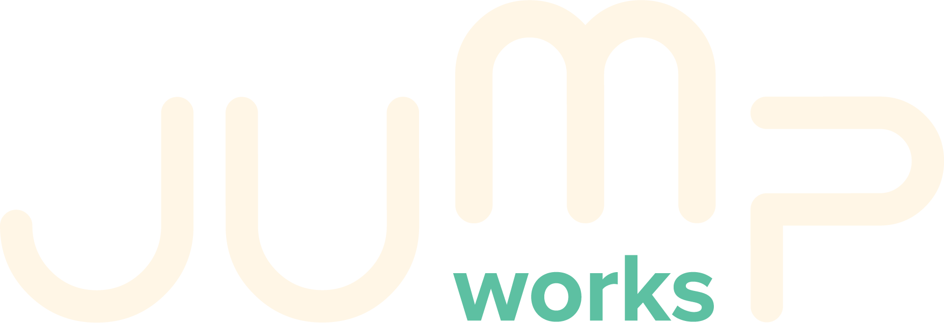 Jumpworks_logo_offwhite.png