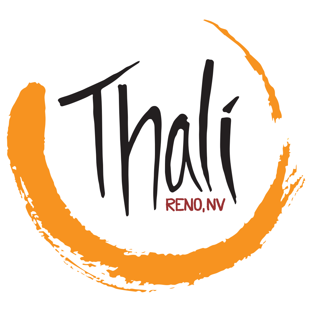 thali 1080x1080.png