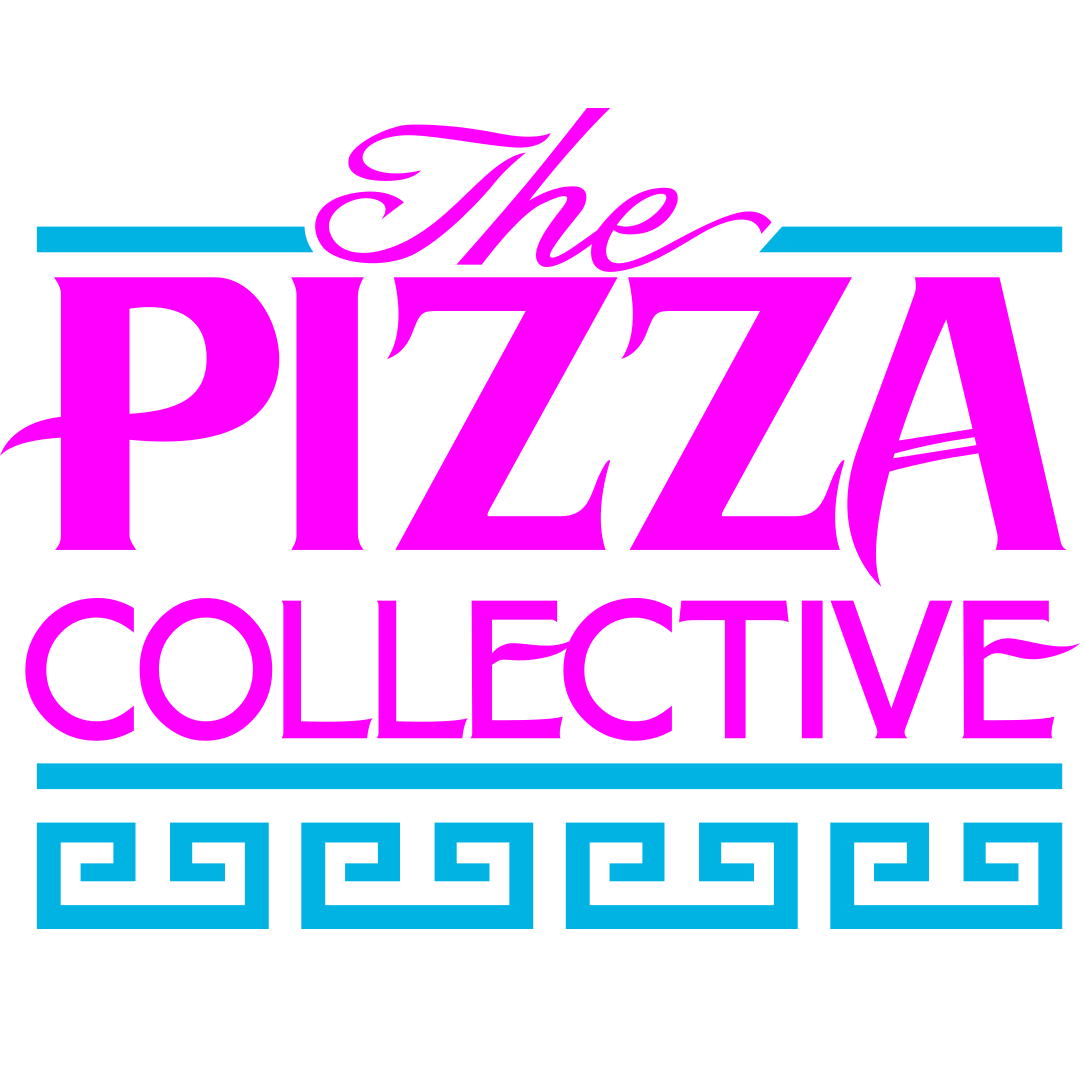 pizza collective white background 1080x1080.png