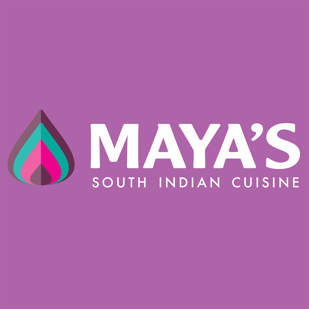 mayas kitchen 1080x1080.png