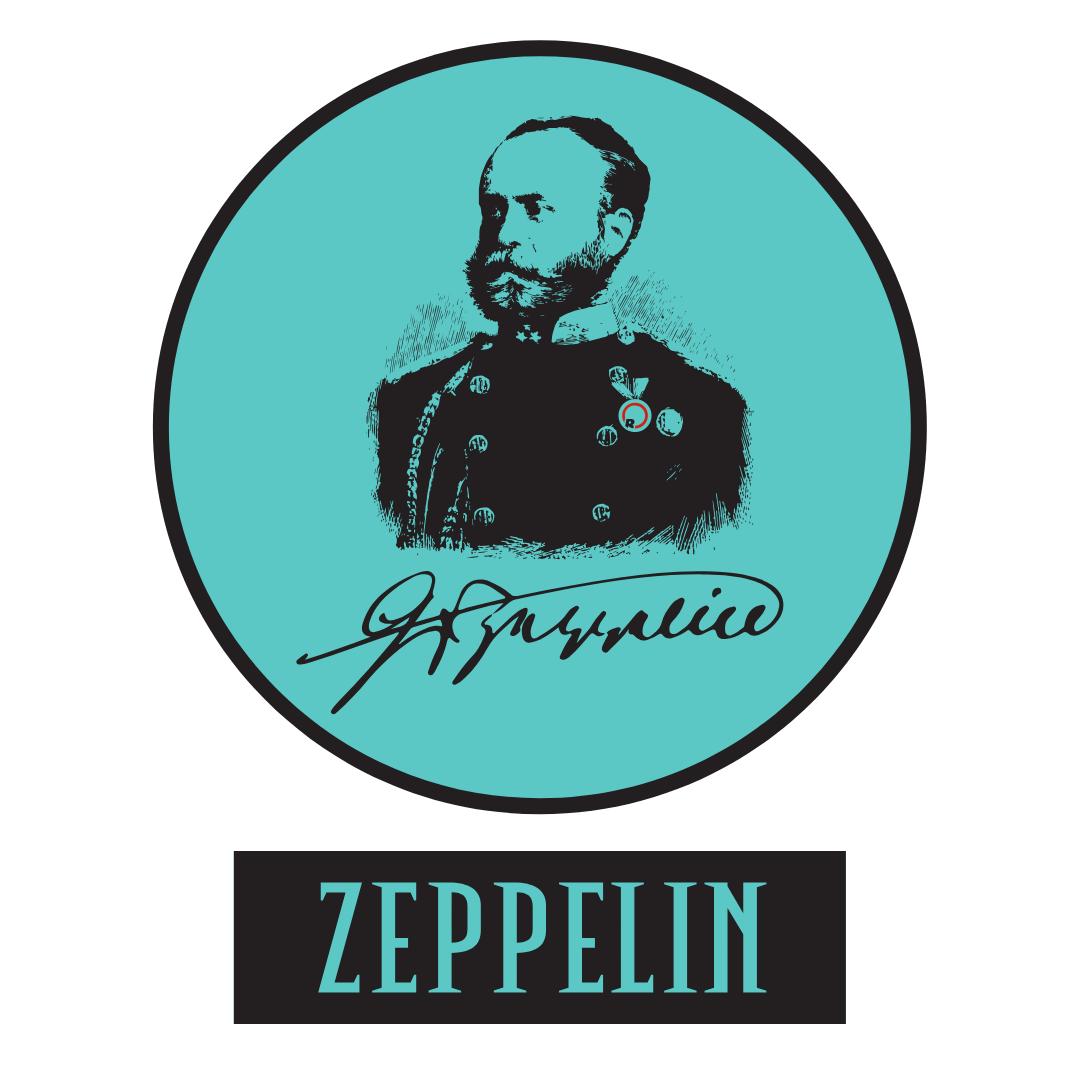 zeppelin 1080x1080.png