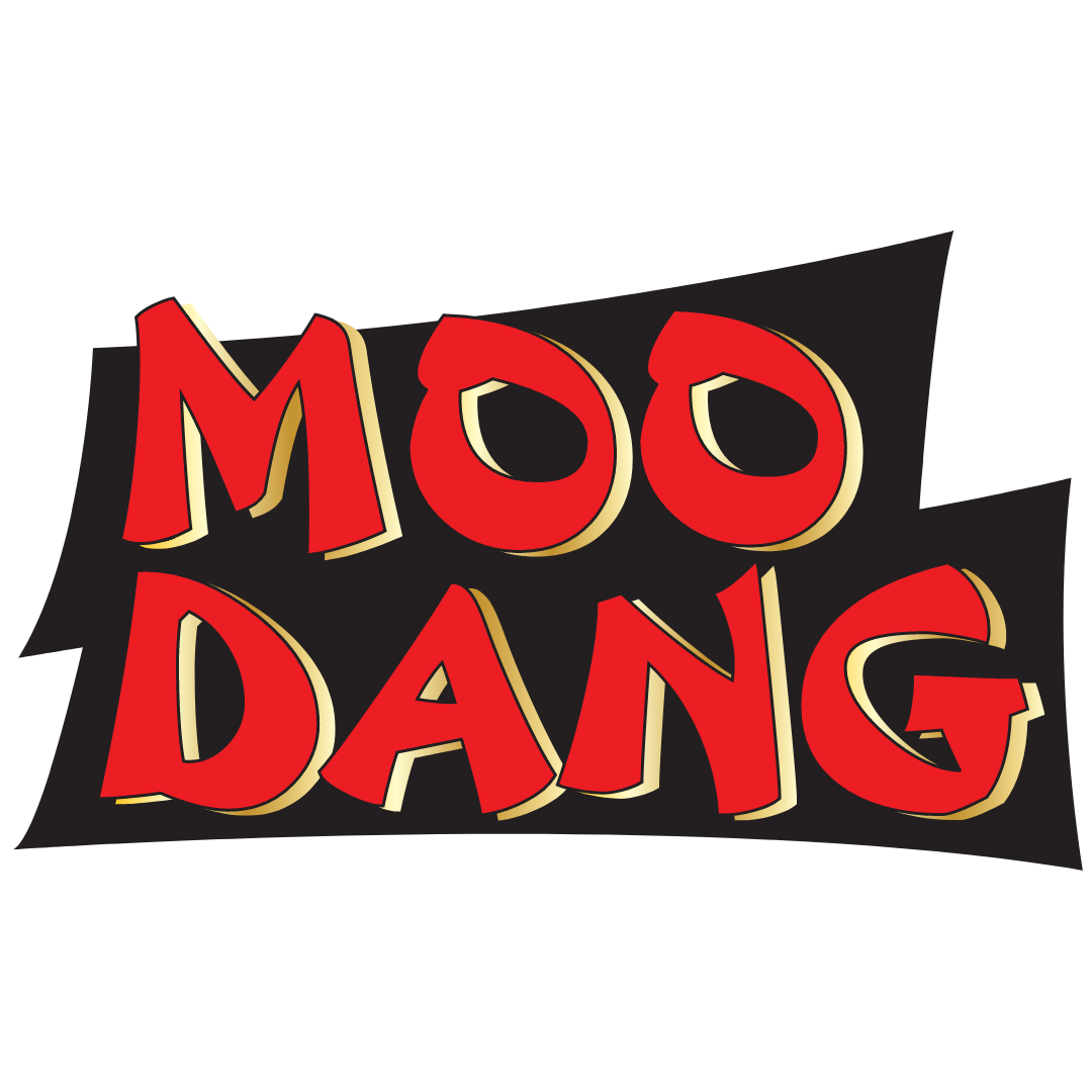 moo dang stacked 1080x1080.png