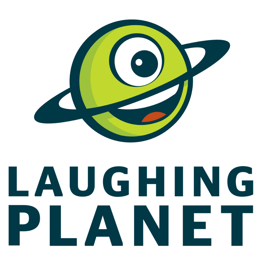 laughping planet 1080x1080.png