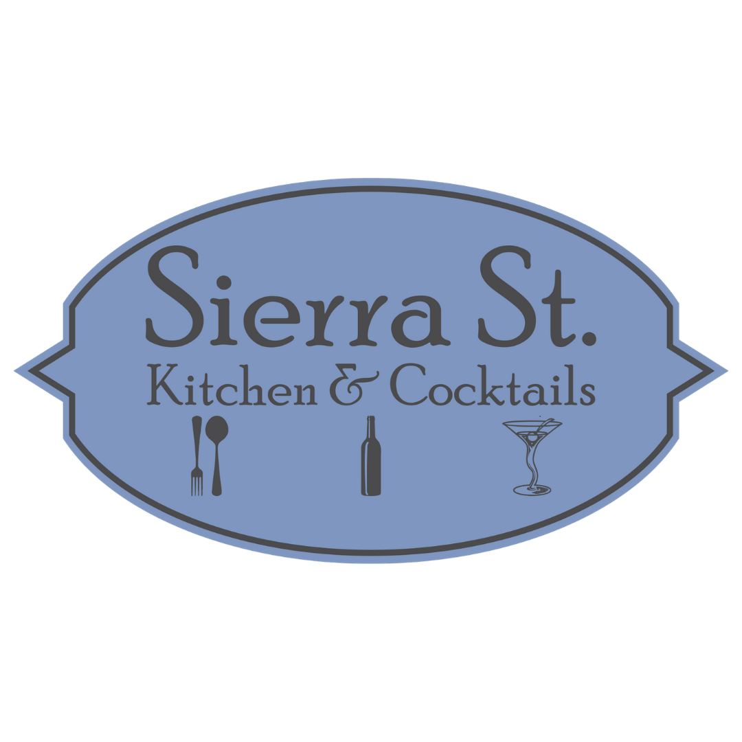 sierra st kitchen 1080x1080.png