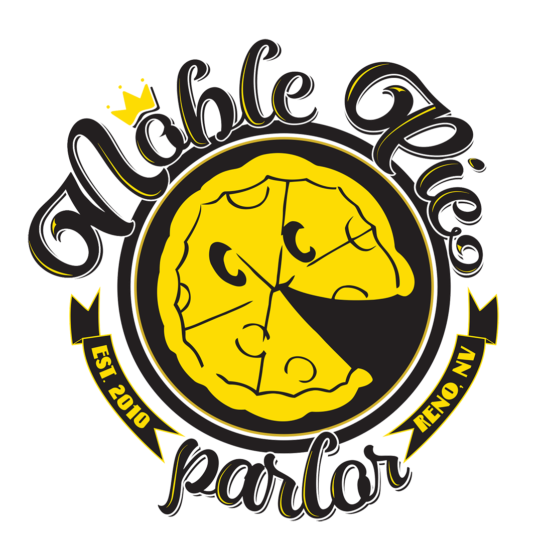 noble pie parlor 1080x1080.png