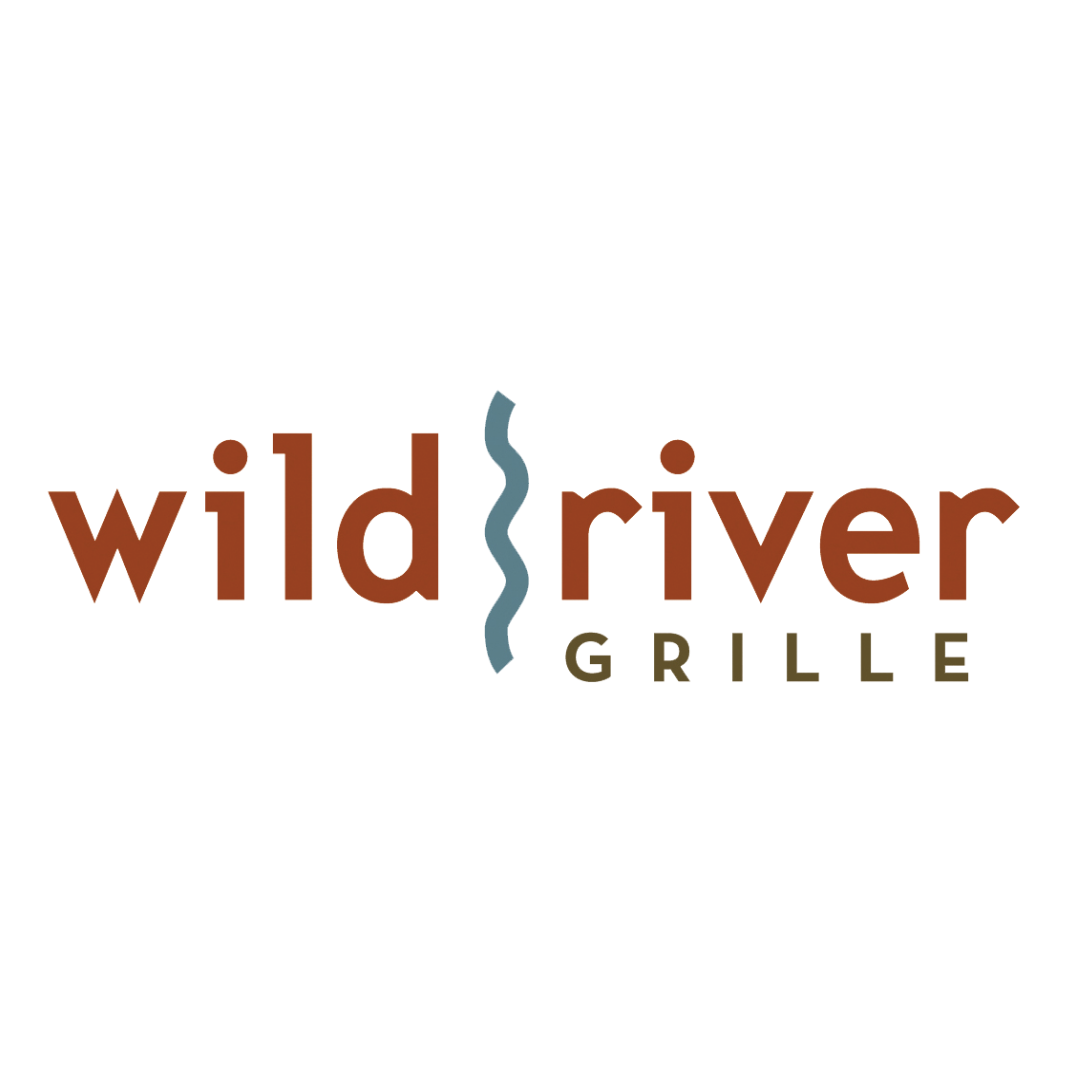 wild river grille 1080x1080.png
