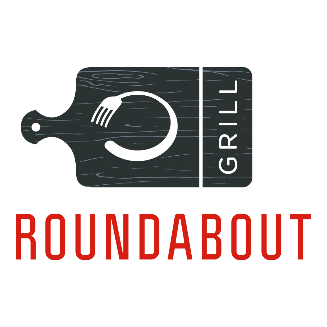 roundabout grill 1080x1080.png