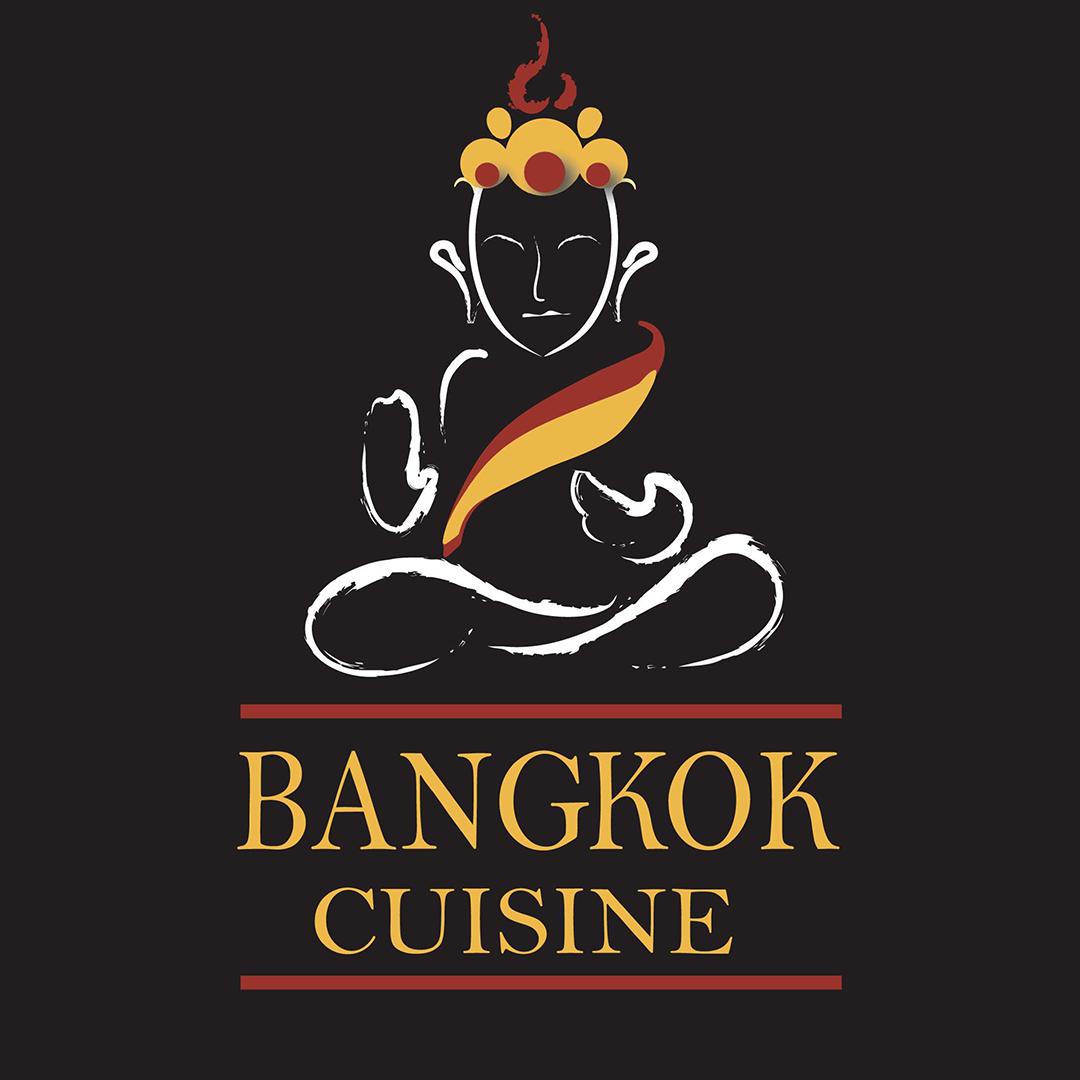 bangkok cuisine 1080x1080.png