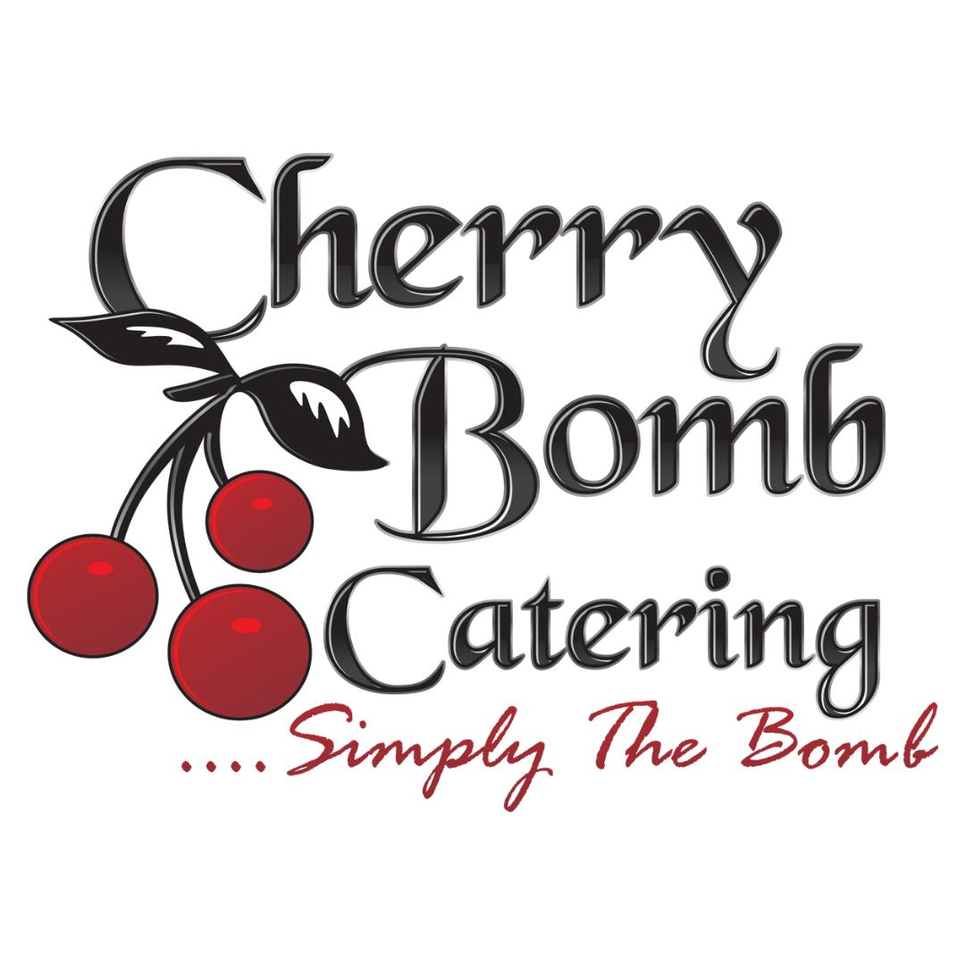 cherry bomb 1080x1080.png