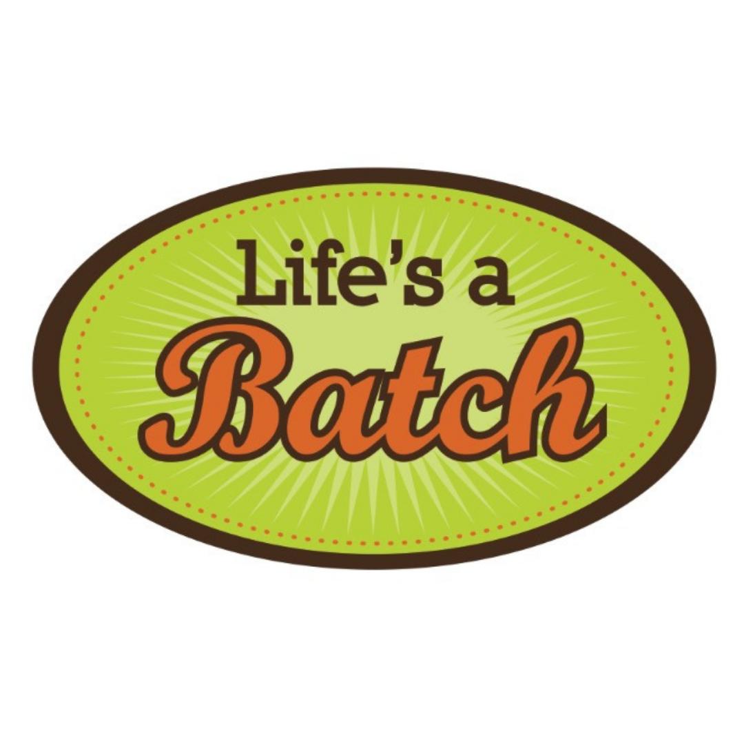 batch 1080x1080.png