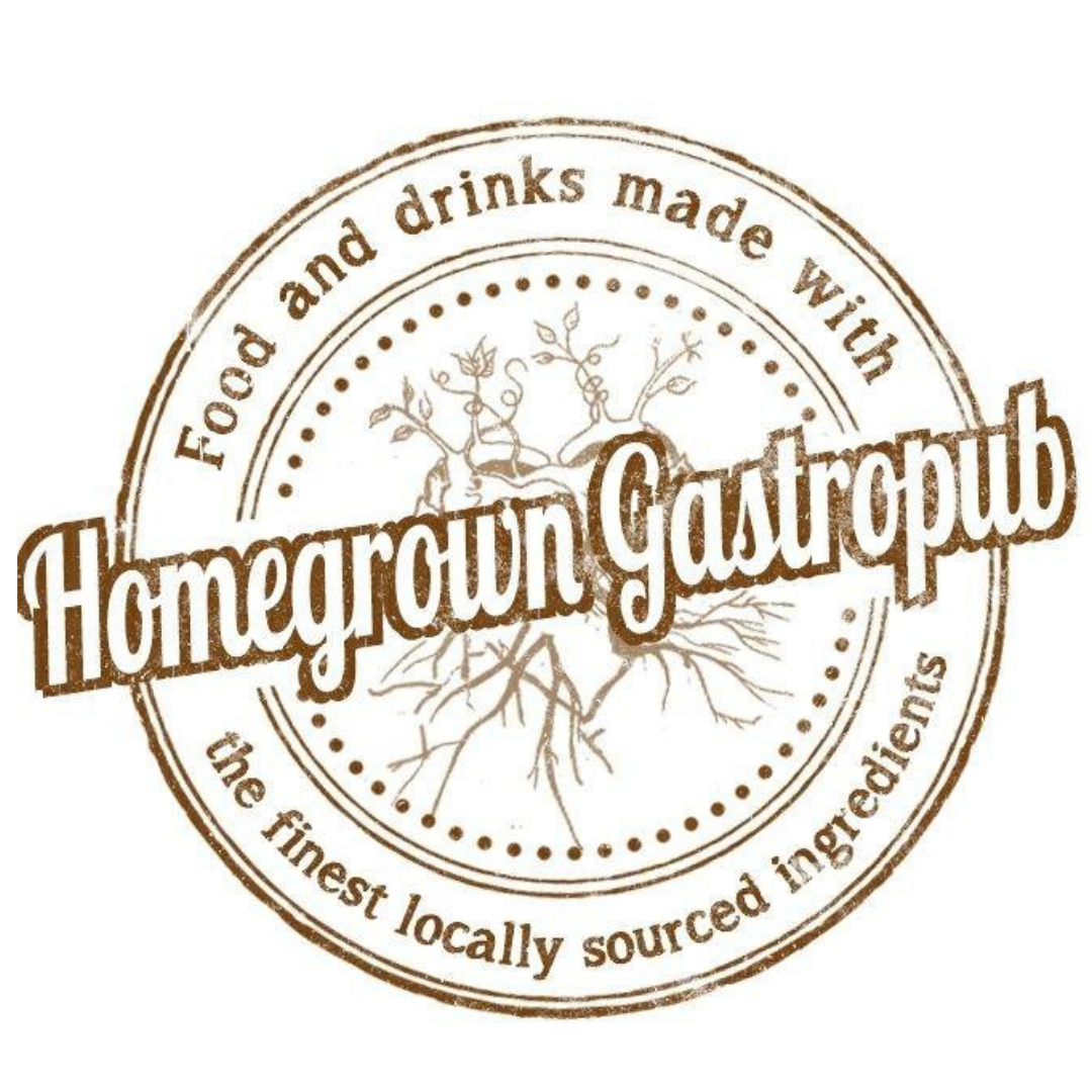 homegrown gastropub 1080x1080.png
