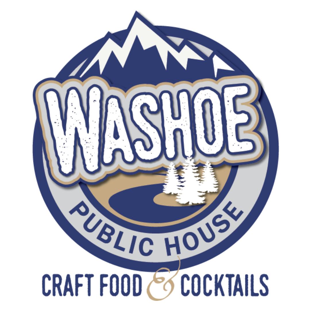 washoe public house 1080x1080.png