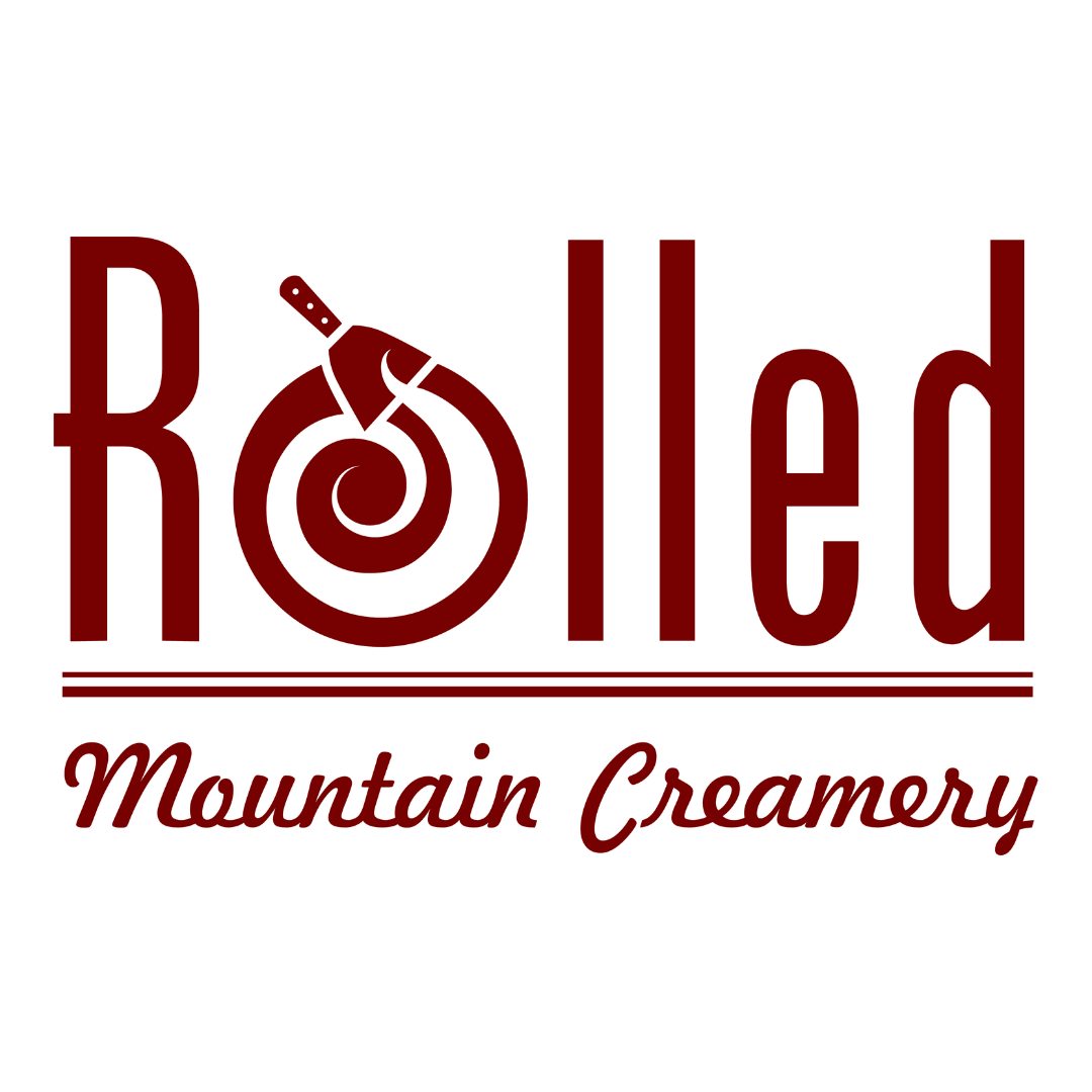 rolled mountain creamery 1080x1080.png