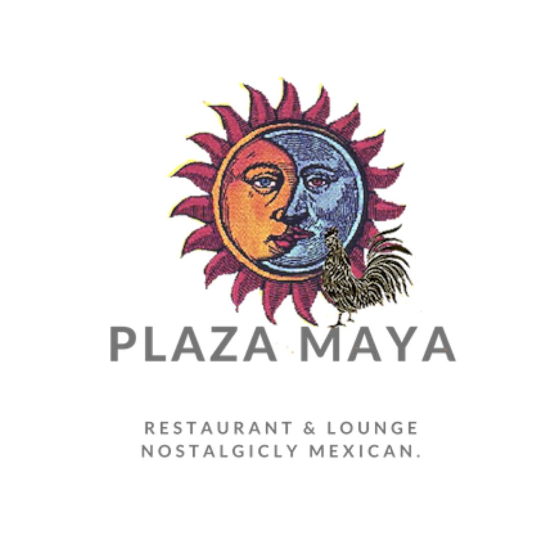 plaza maya 1080x1080.png
