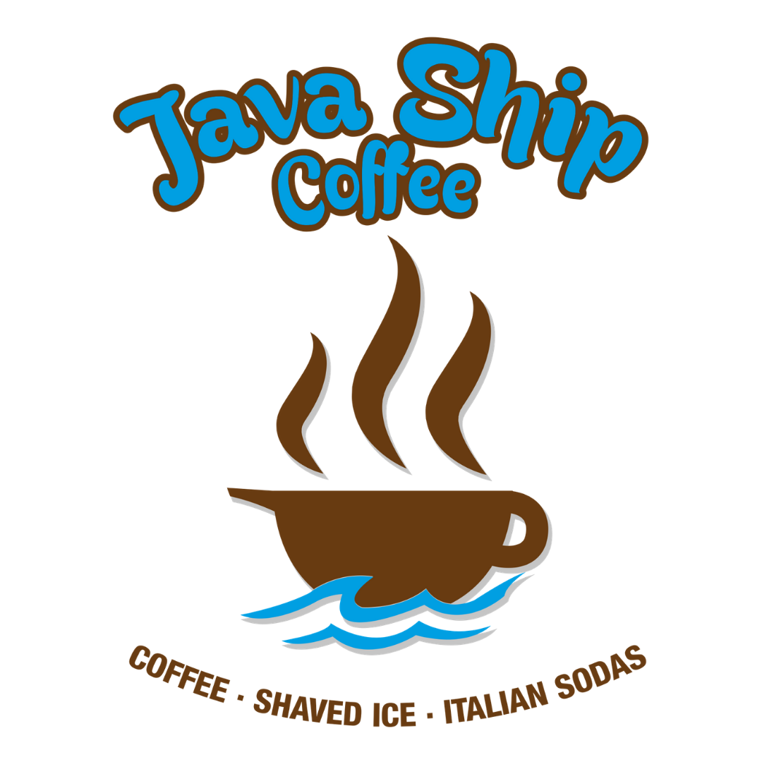 java ship coffee 1080x1080.png
