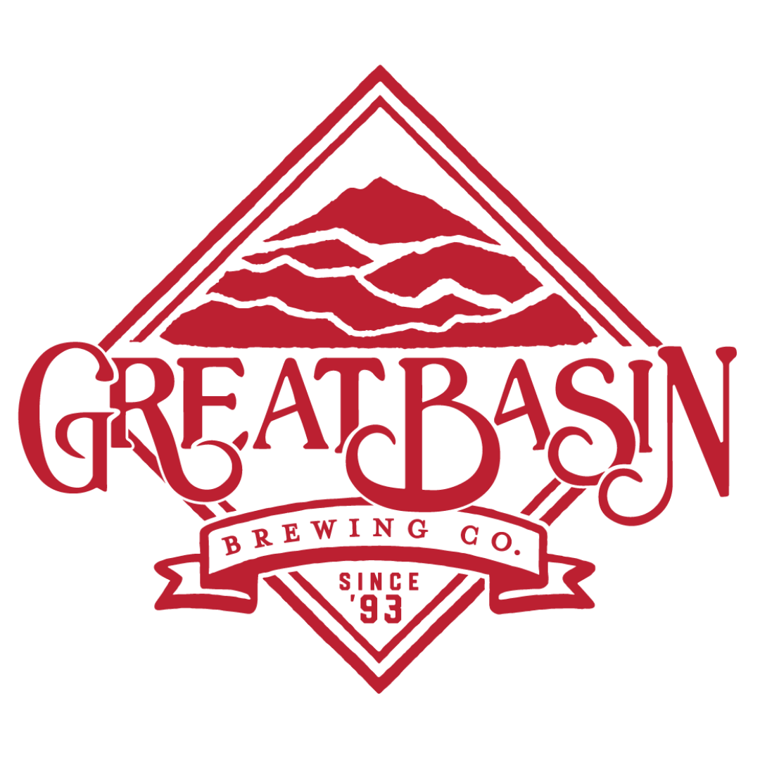 great basin brewing 1080x1080.png