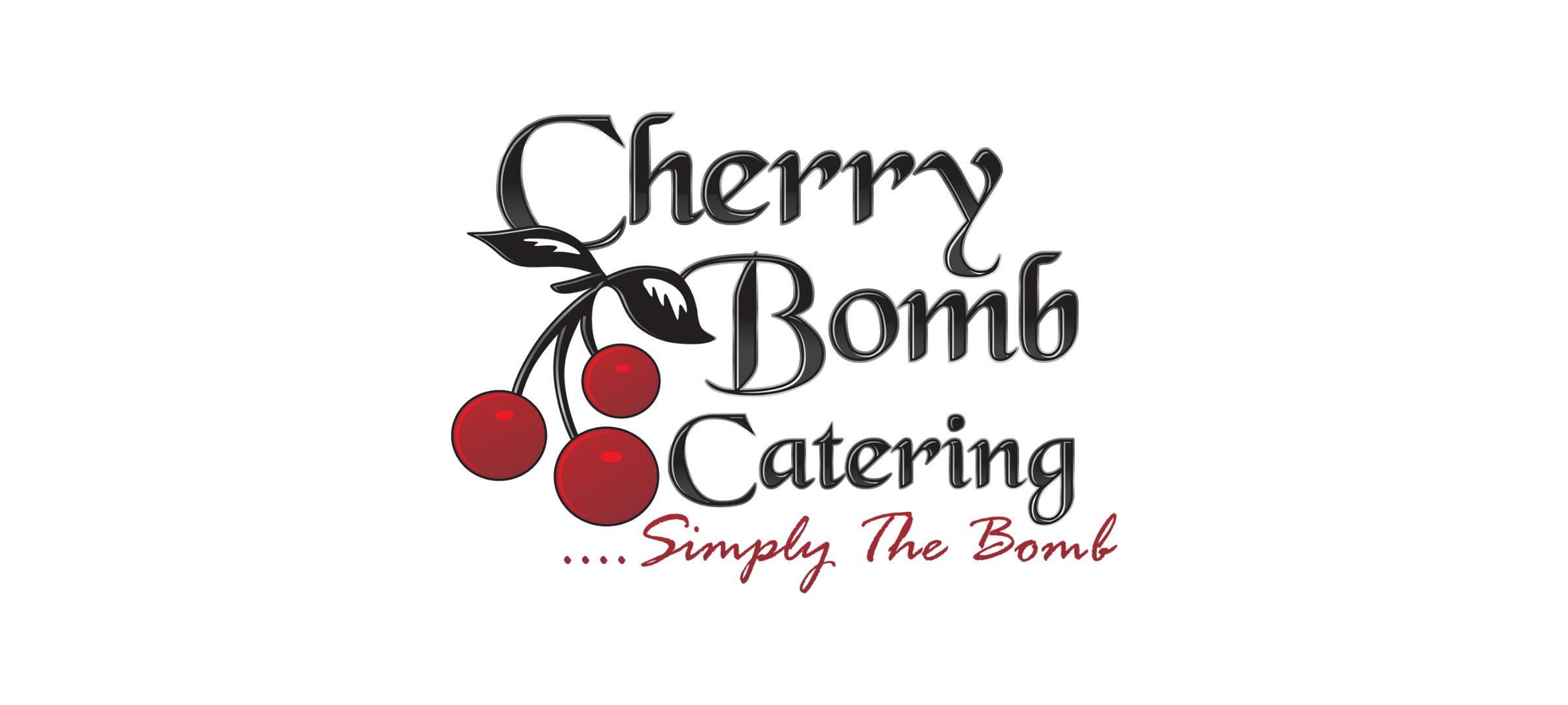 cherry bomb 2.png