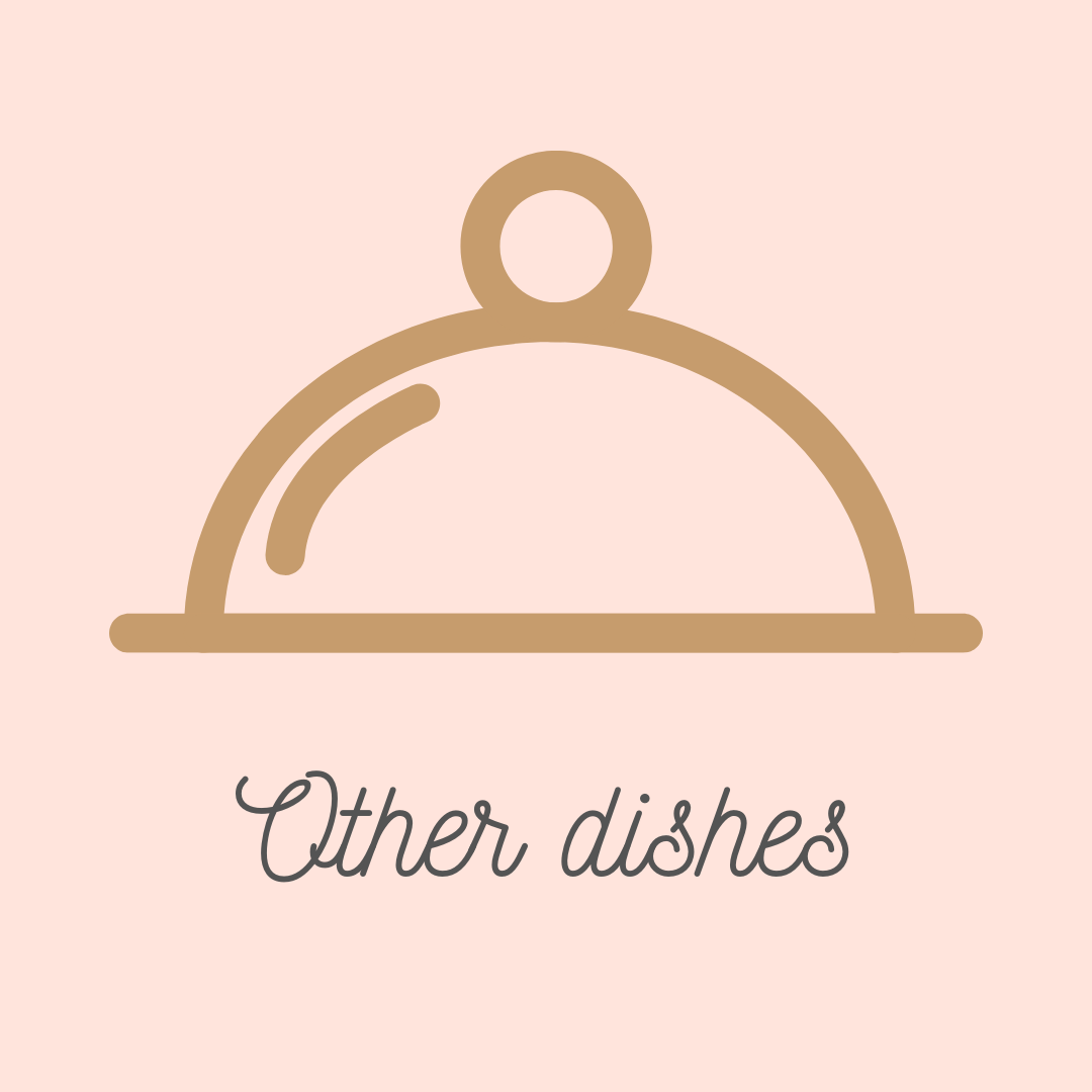 other dishes.png