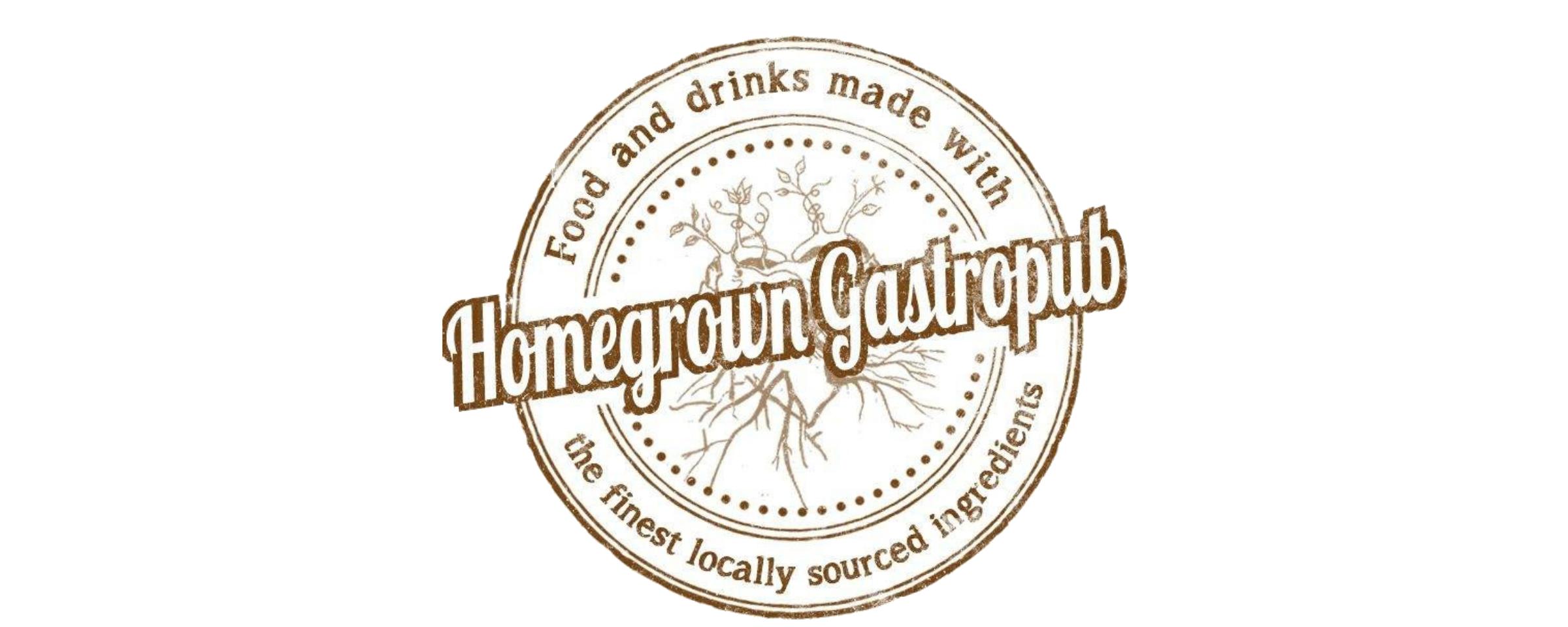 homegrown gastropub 1080x1080.png