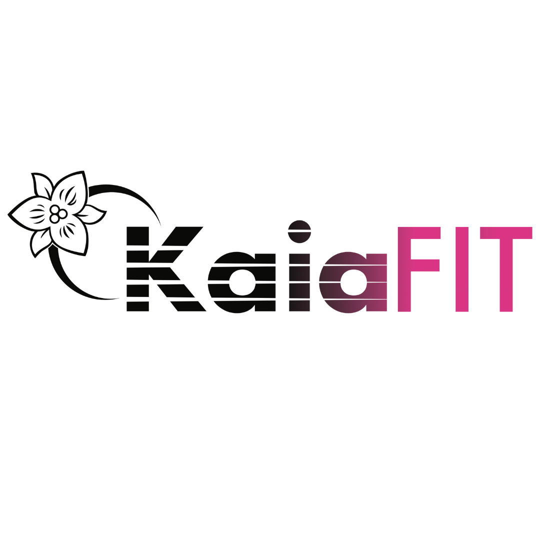 Kaia Fit 1080x1080.png