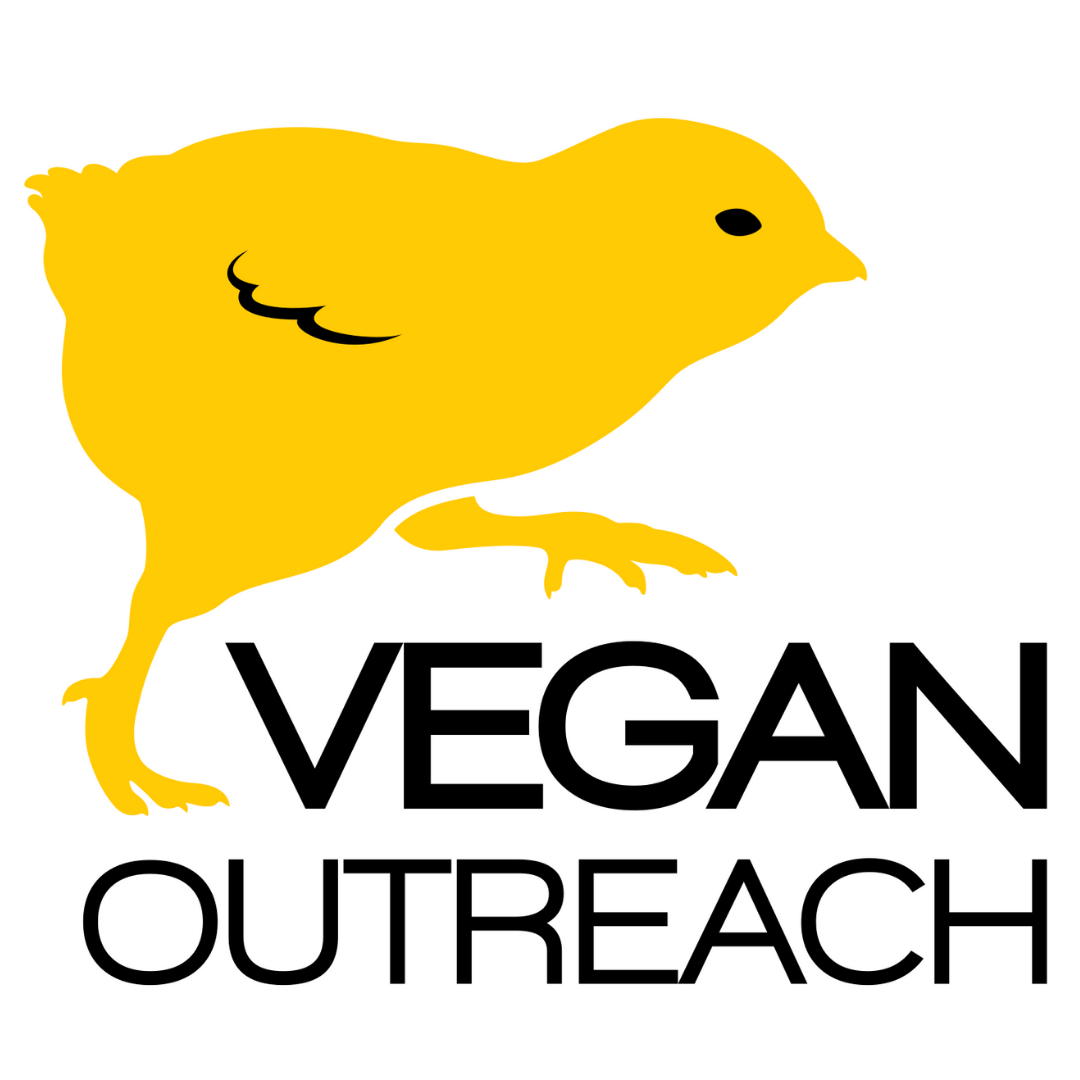 vegan outreach vertical 1080x1080.png