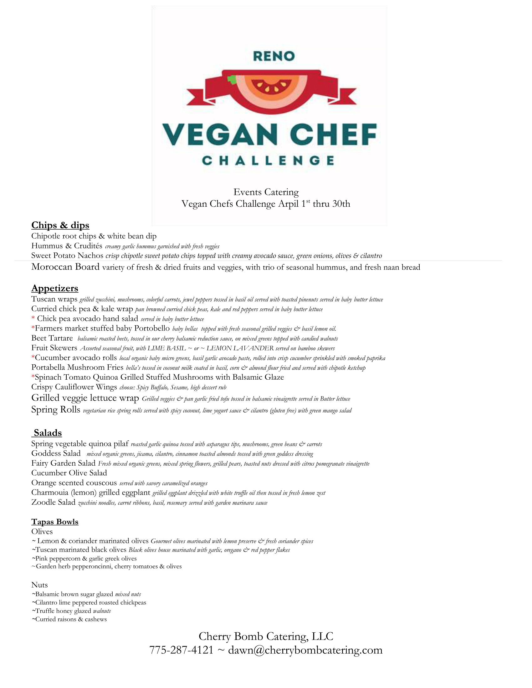 vegan vcc apps-1.png