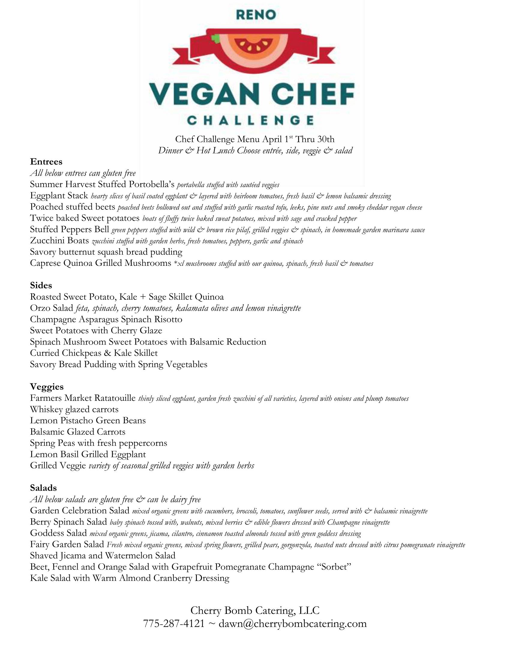 VCC dinner menus-1.png