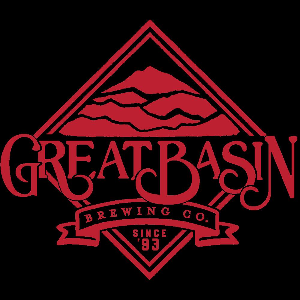 Great Basin Brewing 2019 Logo - FINAL - 1C.png