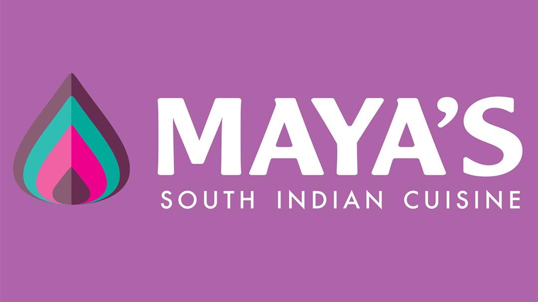 mayas+kitchen+1080x1080.jpg